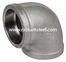 ASTM B564 Monel 400 90deg Elbow‎‎‎‎‎‎‎‎‎‎ manufacturer in India