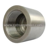 Pipe Fittings/ Flanges Price in India