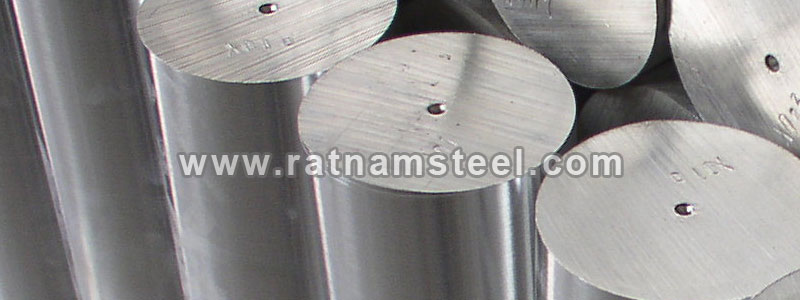Incoloy UNS N08811 round bar exporter in india