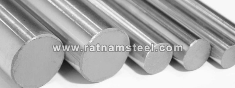 Incoloy UNS N09925 round bar exporter in india