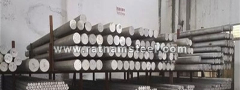 Monel UNS N05500 round bar exporter in india
