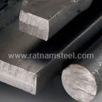 Carbon Steel Square Bar manufacturer in india