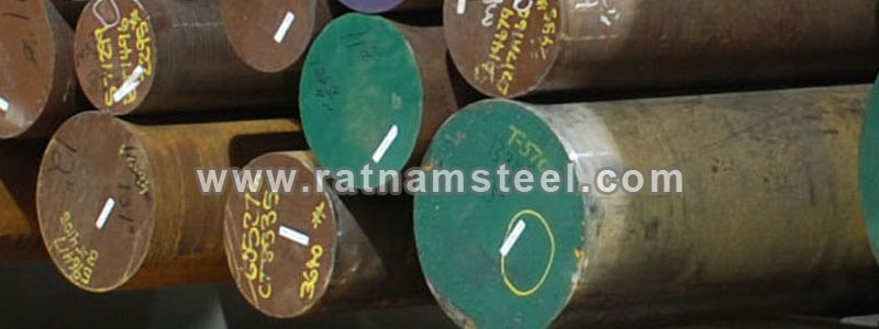 AISI / SAE 8630 round bar exporter in india