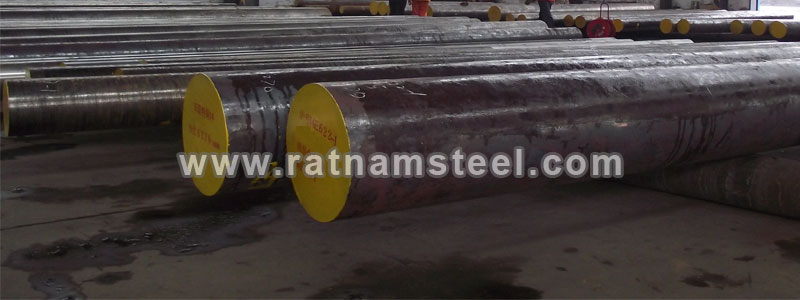 Carbon Steel C45 round bar manufacturer in india
