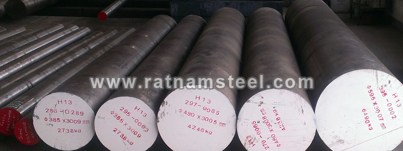 Carbon Steel A350 LF2 round bar manufacturer in india