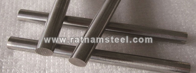 Carbon Steel High Speed Steel round Rod exporter in india