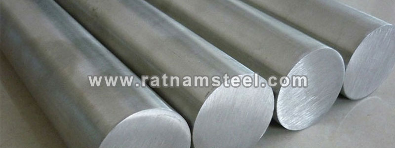 Incoloy 800HT round bar manufacturer in india