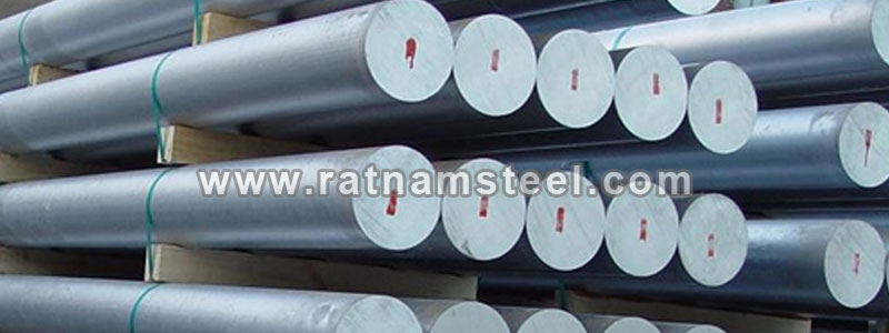Incoloy 825 round bar manufacturer in india