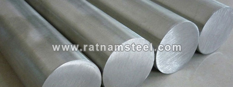 Incoloy 925 round bar manufacturer in india