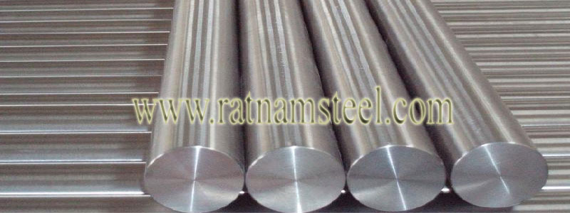 inconel 690 round bar manufacturer in india