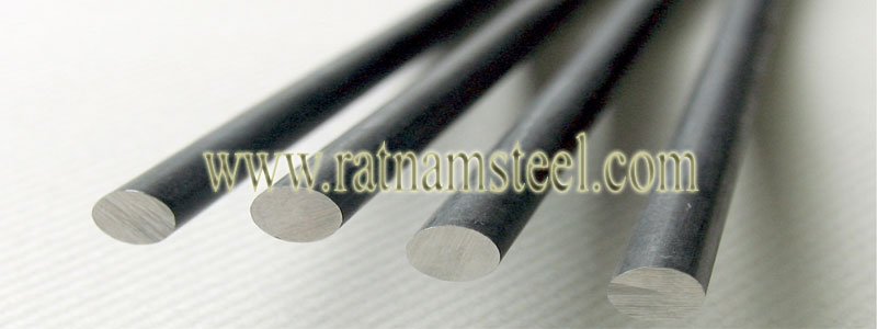 inconel UNS N07750 round bar exporter in india
