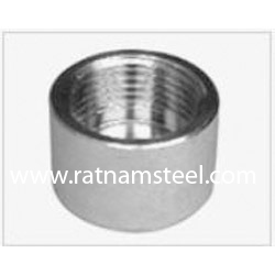 ASTM B564 Monel 400 Cap Round Head‎‎ manufacturer in India