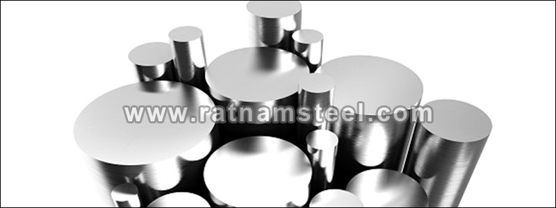 Stainless Steel 310S round bar manufacturer in india
