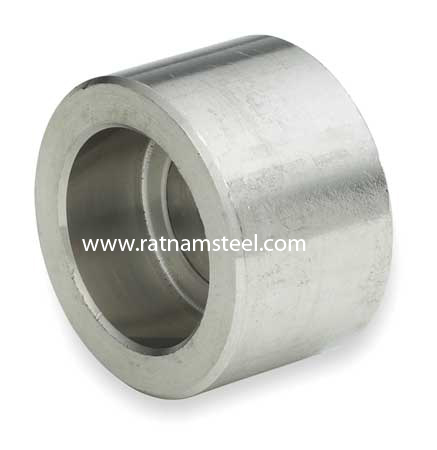 ASTM B564 Monel 400 Tank Socket manufacturer in India‎‎‎‎‎‎‎‎‎