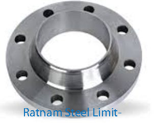 Incoloy ASTM B564 Alloy 20 Flange 150 manufacturer in India‎‎‎‎‎‎