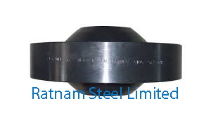 Incoloy ASTM B564 Alloy 20 Flange Anchor manufacturer in India
