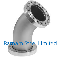 Incoloy ASTM B564 Alloy 20 Flange conflat manufacturer in India
