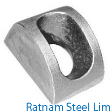 Stainless Steel AL-6XN Hillside Washers manufacturer in India