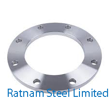 Incoloy ASTM B564 Alloy 20 plate flangesmanufacturer in India‎‎‎‎‎‎