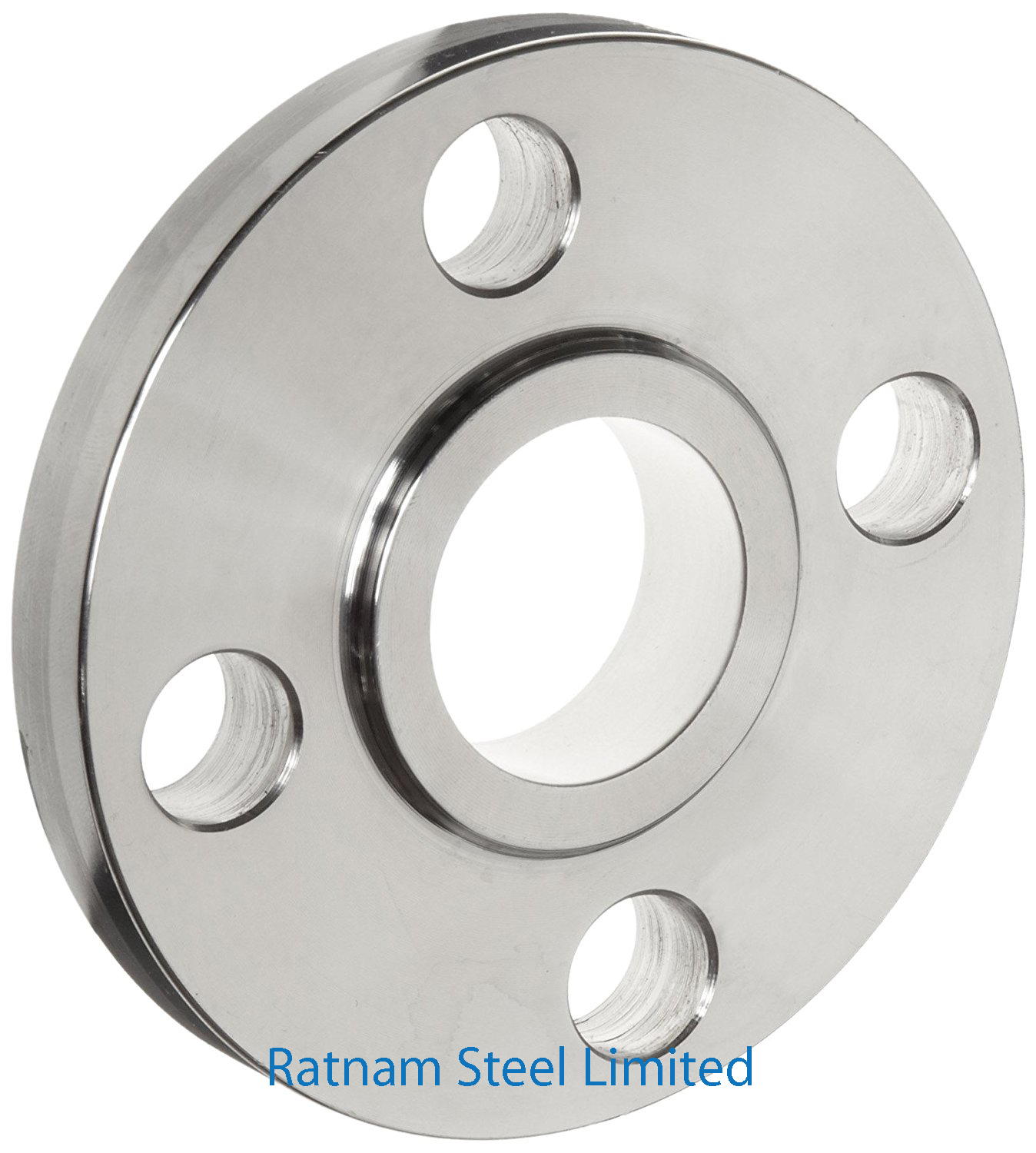 Incoloy ASTM B564 Alloy 20 Flange slip on manufacturer in India