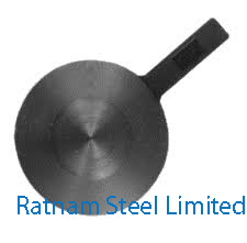 Incoloy ASTM B564 Alloy 20 Flange Spacer manufacturer in India
