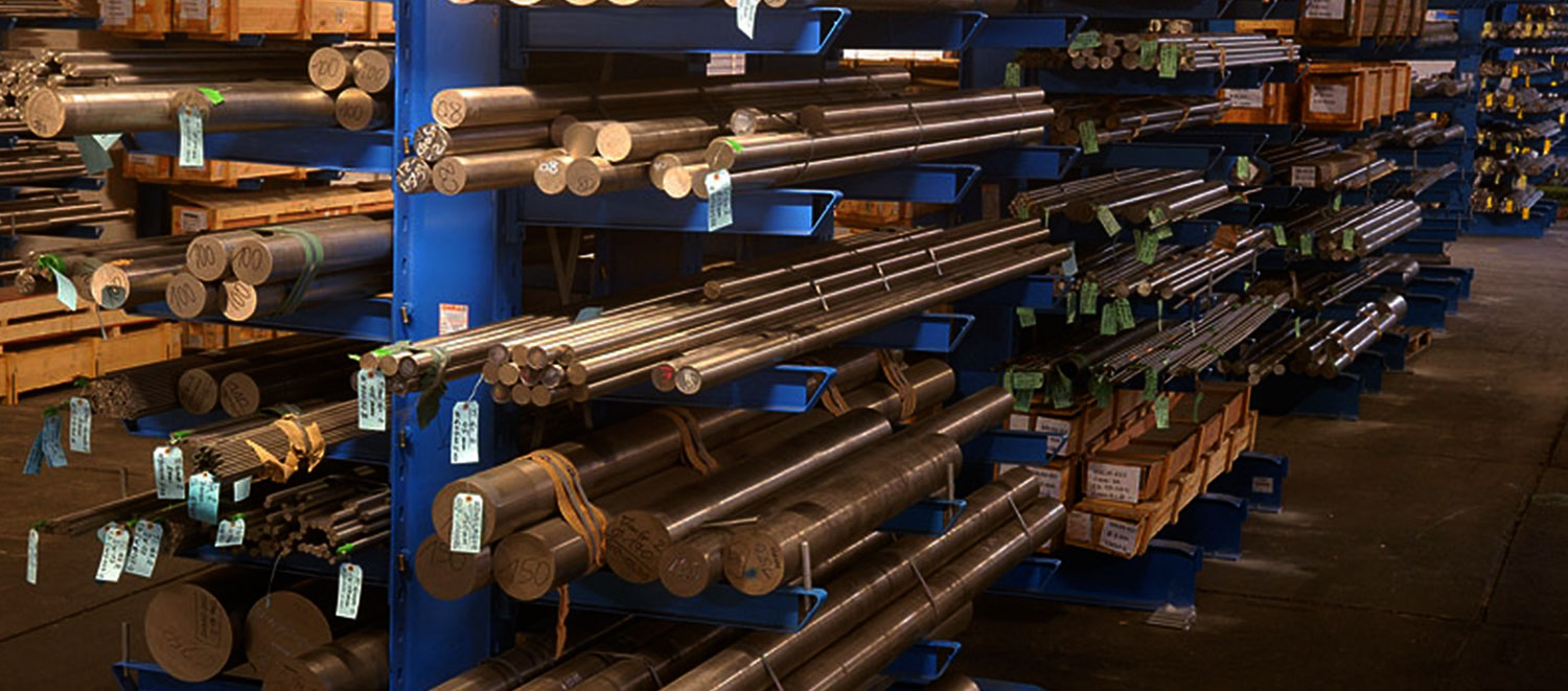 Hot Rolled Stainless Steel Bar Price In India