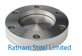 Incoloy ASTM B564 Alloy 20 flange welding rotatable manufacturer in India‎‎‎‎‎‎‎‎‎